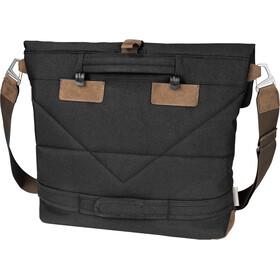 Jack Wolfskin Soho Ride Bag black